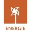 energie110