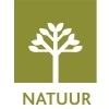 natuur110